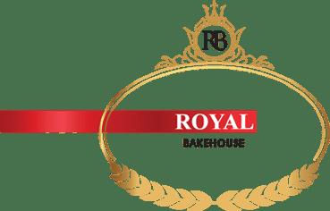 Royal Bakehouse